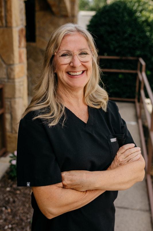 Dr Robin Witt-7
